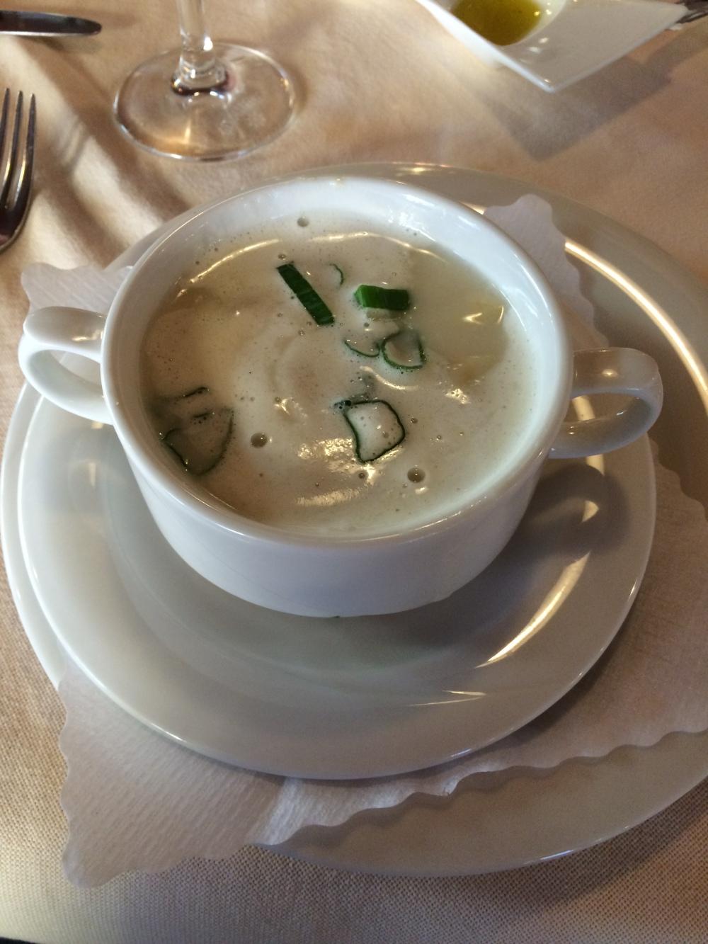 blog 2 spargel soup