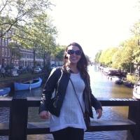 European Adventures