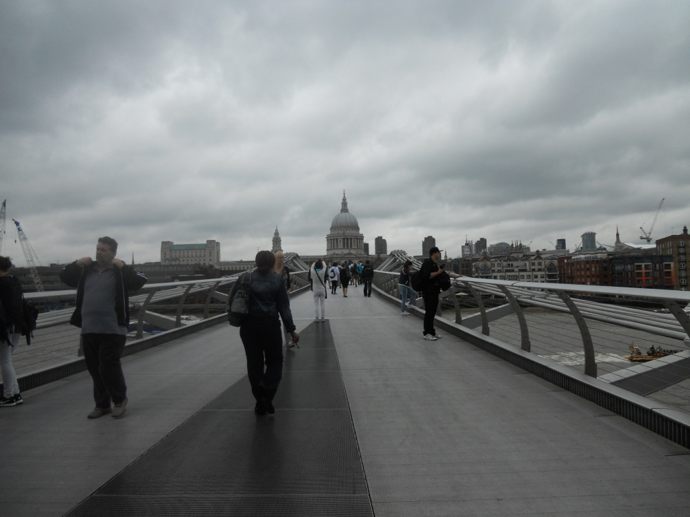 London Pictures!!! 460