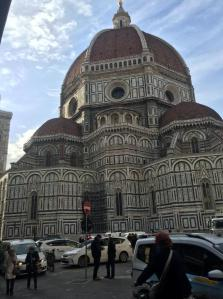 so florence 2