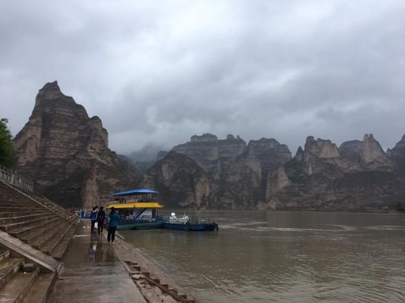 Bingling Yellow River.jpg