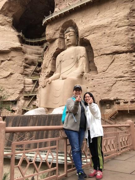 Buddha Bingling.jpg
