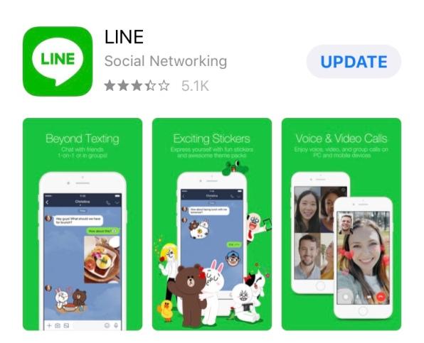 Line app.jpg