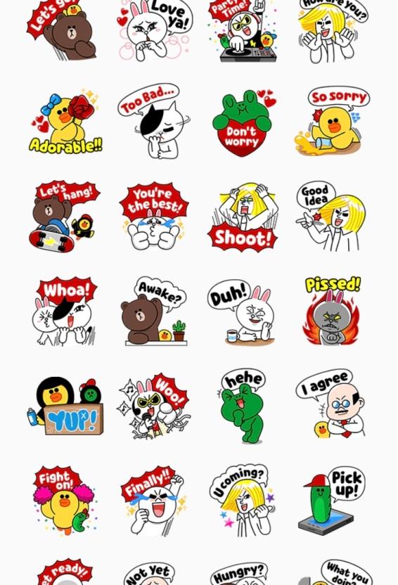 Line stickers.jpg