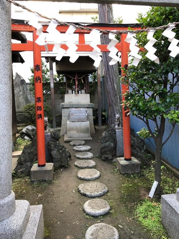 Kawagoe Shrine.jpg
