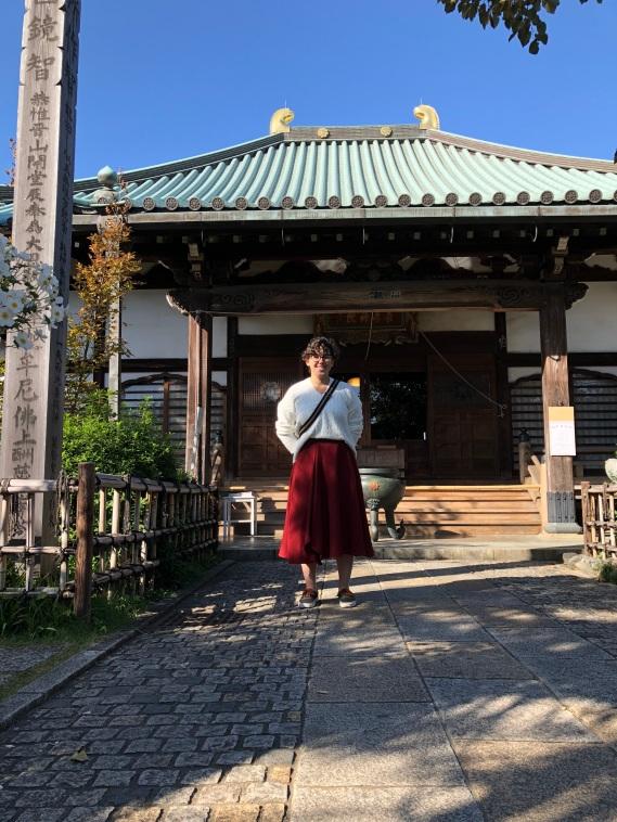 Kawagoe Temple.jpg